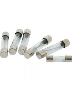 pointvert-est-kit-de-6-fusibles-verre-rh1413_1.jpg