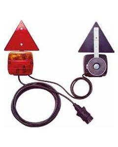 pointvert-est-kit-de-signalisation-magnetique-avec-triangle-rh1473_1.jpg