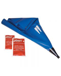 pointvert-est-kit-joints-accessoires-ba2053_1.jpg