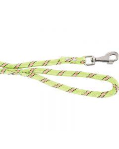 pointvert-est-laisse-nylon-corde-3m-anis-ak1528_1.jpg