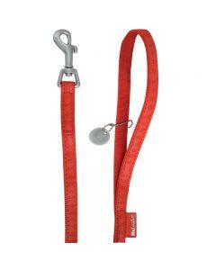 pointvert-est-laisse-nylon-vinyle-10mm12m-rouge-ag4263_1.jpg