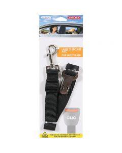 pointvert-est-laisse-securite-voiture-zol-xxl-ag1770_1.jpg