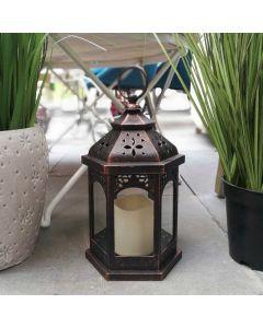 pointvert-est-lanterne-maroc-smart-garden-jx0507_1.jpg