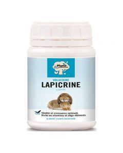 pointvert-est-lapicrine-250ml-af0017_1.jpg