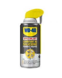 pointvert-est-lubrifiant-silicone-wd-40-400ml-ri0518_1.jpg