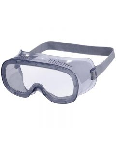 pointvert-est-lunettes-protection-masque-meulage-hc1200_1.jpg