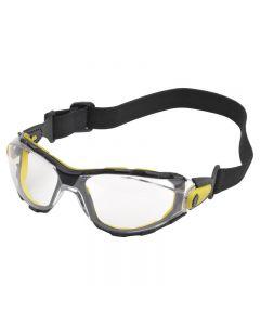 pointvert-est-lunettes-protection-pacaya-hc1199_1.jpg