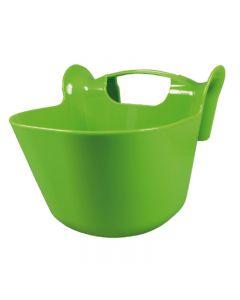 pointvert-est-mangeoire-portative-135l-vert-ak5860_1.jpg