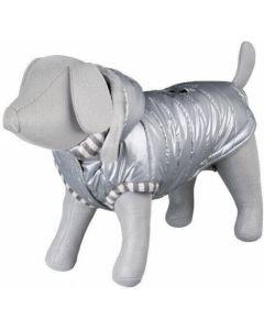 pointvert-est-manteau-dhiver-pour-chien-trixie-dog-prince-24cm-ak1149_1.jpg