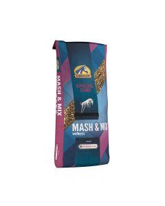 pointvert-est-mash-et-mix-15kg-ad0103_1.jpg