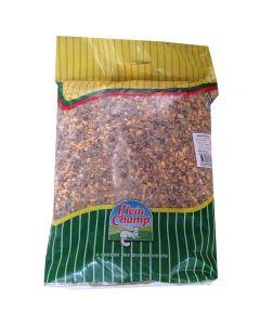 pointvert-est-melange-grain-volaille-10kg-aa0051_1.jpg