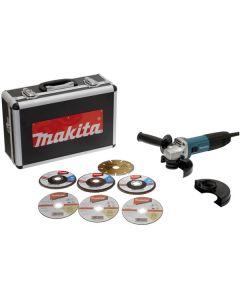 pointvert-est-meuleuse-makita-125mm-720w-avec-accessoires-bd1375_1.jpg