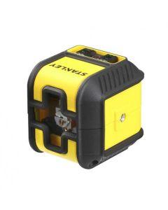pointvert-est-niveau-laser-croix-cubix-ba3047_1.jpg