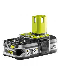pointvert-est-one-ryobi-batterie-18v-15ah-bd1266_1.jpg