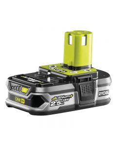 pointvert-est-one-ryobi-batterie-18v-25ah-bd1267_1.jpg