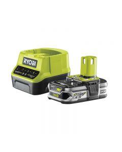 pointvert-est-one-ryobi-batterie-18v-25ah-chargeur-bd1268_1.jpg