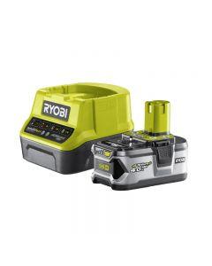 pointvert-est-one-ryobi-batterie-18v-4ah-chargeur-bd1031_1.jpg