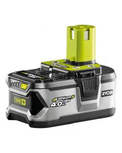 pointvert-est-one-ryobi-batterie-18v-4ah-chargeur-bd1057_1.jpg