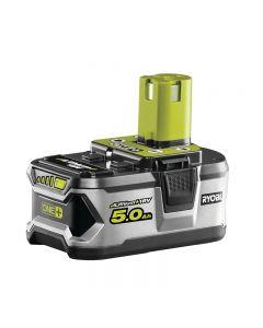 pointvert-est-one-ryobi-batterie-18v-5ah-bd1058_1.jpg