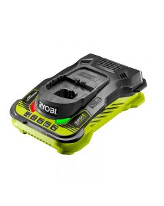 pointvert-est-one-ryobi-batterie-18v-5ah-chargeur-bd1155_1.jpg