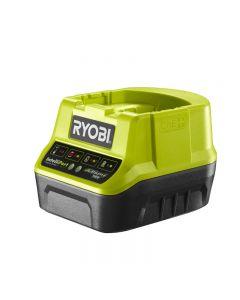 pointvert-est-one-ryobi-chargeur-rapide-1h-bd1151_1.jpg