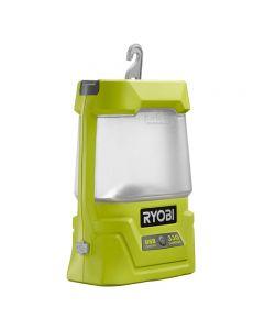 pointvert-est-one-ryobi-lampe-led-lanterne-18v-sans-batterie-bd1286_1.jpg