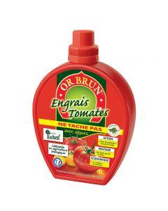 pointvert-est-or-brun-engrais-tomates-1l-jf2019_1.jpg