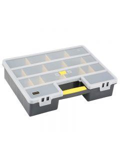 pointvert-est-organiseur-25-compartiments--bb2592_1.jpg
