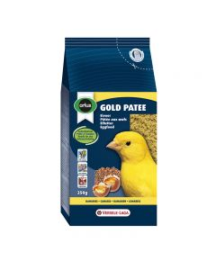 pointvert-est-orlux-gold-patee-canaris-250g-ae0225_1.jpg