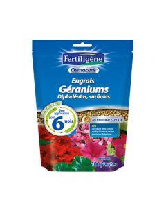 pointvert-est-osmocote-geranium-750g-jf0949_1.jpg