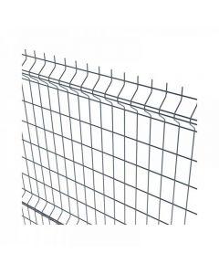 pointvert-est-panneau-grillage-rigide-103m-x-2m-ji0127_1.jpg