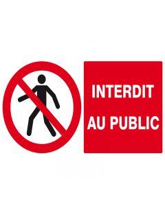 pointvert-est-panneau-interdit-au-public-bg1024_1.jpg