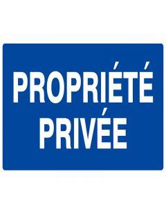 pointvert-est-panneau-propriete-privee-bg1026_1.jpg