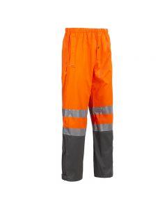 pointvert-est-pantalon-de-pluie-hv-griffis-orange-m-hc1163_1.jpg