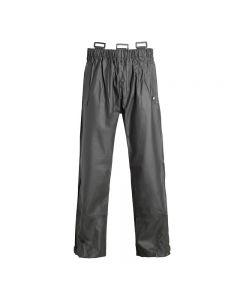pointvert-est-pantalon-de-pluie-shark-m-ha5541_1.jpg