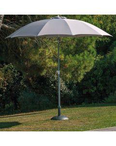 pointvert-est-parasol-ton-gris-270m-jj1165_1.jpg
