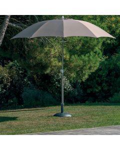 pointvert-est-parasol-ton-taupe-270m-jj1164_1.jpg