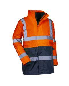 pointvert-est-parka-4-en-1-hv-prevention-orange-t2-hc1152_1.jpg