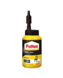 pointvert-est-pattex-colle-a-bois-250g-classic-bj0090_1.jpg