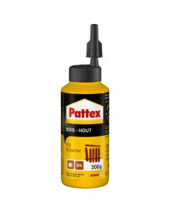pointvert-est-pattex-colle-bois-200g-bj0820_1.jpg