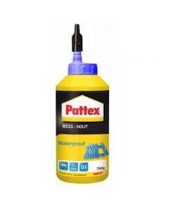 pointvert-est-pattex-colle-bois-750g-bj0821_1.jpg