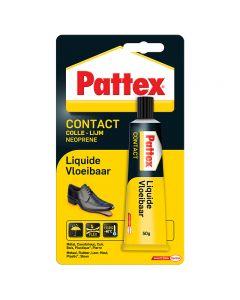 pointvert-est-pattex-colle-neo-liquide-125g-bj0553_1.jpg
