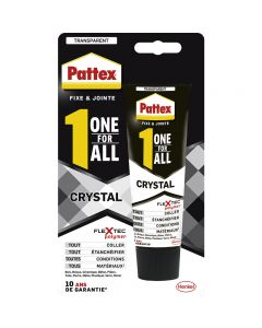 pointvert-est-pattex-colle-one-for-all-cry-90g-bj0975_1.jpg