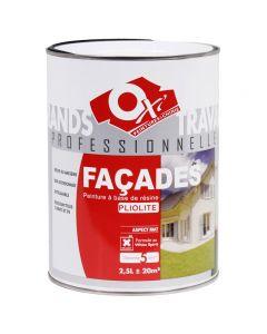 pointvert-est-peinture-facade-25l-blanc-bi2278_1.jpg
