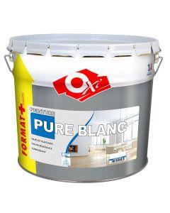pointvert-est-peinture-pro-acryl-mate-12l-bi4289_1.jpg