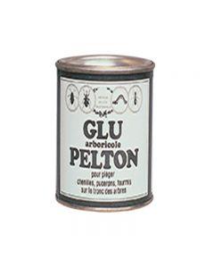 pointvert-est-pelton-glu-arboricole-150g-jf0378_1.jpg
