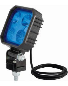 pointvert-est-phare-led-bleu-8w-rh1710_1.jpg