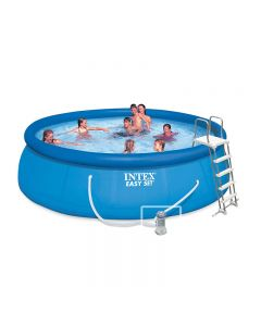 pointvert-est-piscine-easy-set-457-x-122m-jh8391_1.jpg