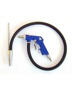 pointvert-est-pistolet-de-sablage-bb0668_1.jpg