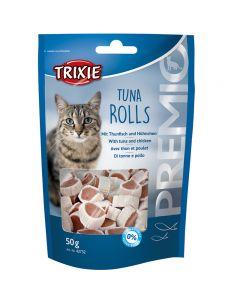 pointvert-est-premio-tuna-rolls-50g-ac1178_1.jpg
